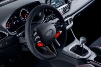 Hyundai i30 N Project C (9)