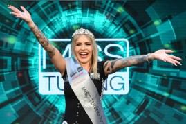 MISS-TUNING-2019-Vanessa_Knauf- (3)