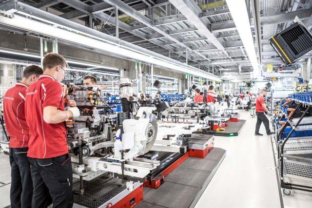 Porsche-Taycan-zahajeni-vyroby- (2)