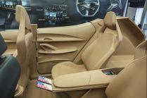 Seat-tavascan-design-koncept-2019-iaa-frankfurt- (2)