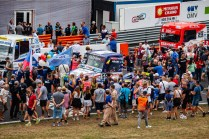 czech-truck-prix-2019-autodrom-most-buggyra- (3)