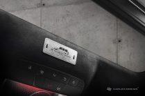 mercedes G carlex design (3)
