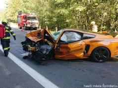 nehoda ford mustang (9)