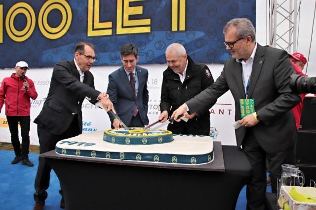 oslavy-100-leti-citroen-2019-praha-letnany- (88)