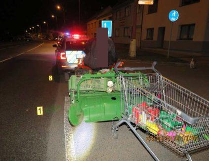 policie traktor 1