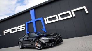 posaidon-rs830-mercedes-amg-gt-r-tuning- (3)