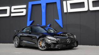 posaidon-rs830-mercedes-amg-gt-r-tuning- (4)