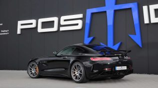 posaidon-rs830-mercedes-amg-gt-r-tuning- (5)