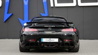 posaidon-rs830-mercedes-amg-gt-r-tuning- (6)