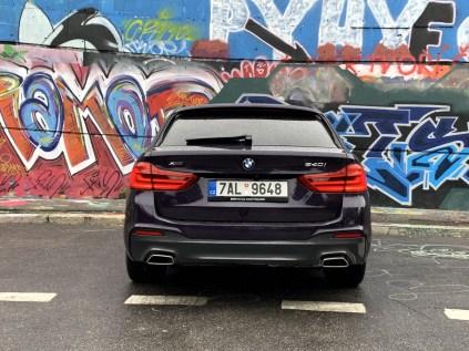 test-2019-bmw-540i-xdrive-touring- (12)