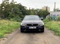 test-2019-bmw-540i-xdrive-touring- (2)