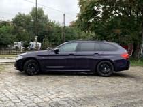 test-2019-bmw-540i-xdrive-touring- (24)