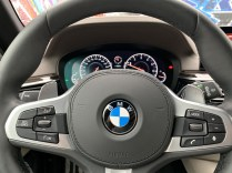 test-2019-bmw-540i-xdrive-touring- (29)