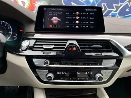 test-2019-bmw-540i-xdrive-touring- (32)