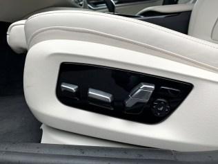 test-2019-bmw-540i-xdrive-touring- (38)