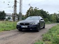 test-2019-bmw-540i-xdrive-touring- (4)