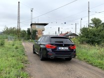 test-2019-bmw-540i-xdrive-touring- (6)