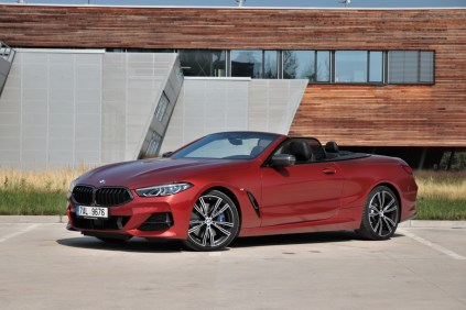 test-2019-bmw-840d-xdrive-cabrio- (1)