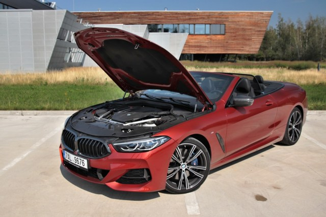test-2019-bmw-840d-xdrive-cabrio- (13)