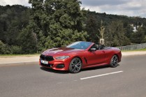 test-2019-bmw-840d-xdrive-cabrio- (17)