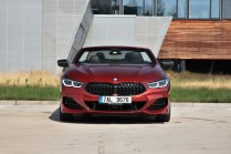 test-2019-bmw-840d-xdrive-cabrio- (2)