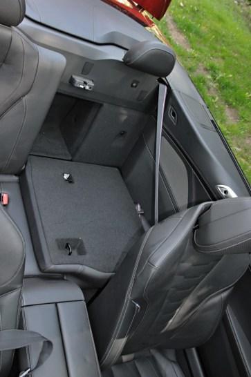 test-2019-bmw-840d-xdrive-cabrio- (45)
