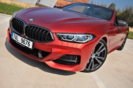 test-2019-bmw-840d-xdrive-cabrio- (8)