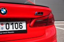 test-2019-bmw-m5-competition- (18)