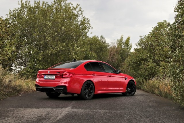 test-2019-bmw-m5-competition- (24)