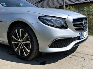 test-2019-mercedes-benz-e300de-kombi-plug-in-hybrid- (11)