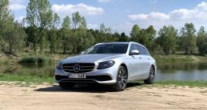 test-2019-mercedes-benz-e300de-kombi-plug-in-hybrid- (2)