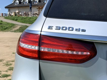 test-2019-mercedes-benz-e300de-kombi-plug-in-hybrid- (20)