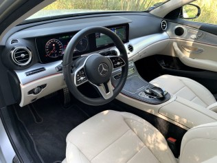 test-2019-mercedes-benz-e300de-kombi-plug-in-hybrid- (22)