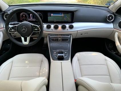 test-2019-mercedes-benz-e300de-kombi-plug-in-hybrid- (23)