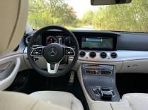test-2019-mercedes-benz-e300de-kombi-plug-in-hybrid- (24)