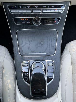 test-2019-mercedes-benz-e300de-kombi-plug-in-hybrid- (37)