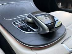 test-2019-mercedes-benz-e300de-kombi-plug-in-hybrid- (39)
