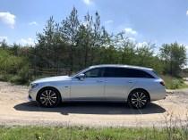 test-2019-mercedes-benz-e300de-kombi-plug-in-hybrid- (4)