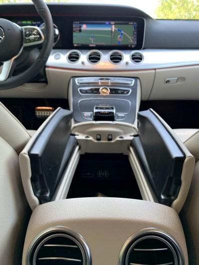 test-2019-mercedes-benz-e300de-kombi-plug-in-hybrid- (41)