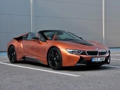 test-2019-plug-in-hybridu-bmw-i8-roadster- (1)