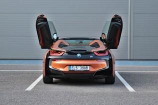 test-2019-plug-in-hybridu-bmw-i8-roadster- (11)