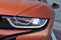 test-2019-plug-in-hybridu-bmw-i8-roadster- (14)