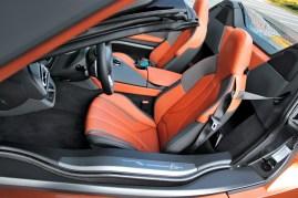 test-2019-plug-in-hybridu-bmw-i8-roadster- (28)