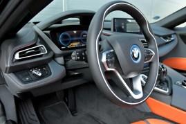 test-2019-plug-in-hybridu-bmw-i8-roadster- (29)