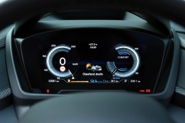 test-2019-plug-in-hybridu-bmw-i8-roadster- (30)