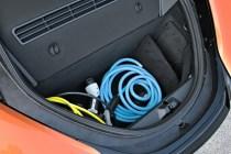 test-2019-plug-in-hybridu-bmw-i8-roadster- (45)