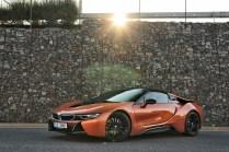 test-2019-plug-in-hybridu-bmw-i8-roadster- (46)