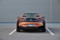test-2019-plug-in-hybridu-bmw-i8-roadster- (5)