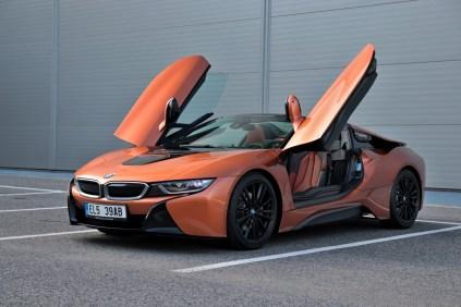 test-2019-plug-in-hybridu-bmw-i8-roadster- (9)