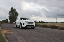 test-2019-range-rover-evoque-d180- (11)